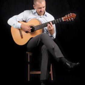 campbellross_guitar