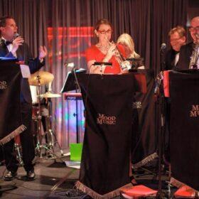 Brisbane Events Band